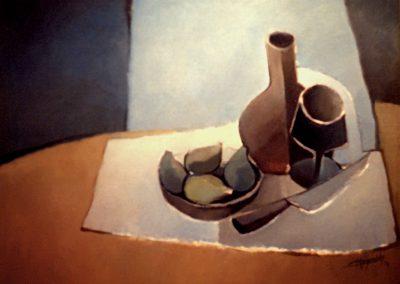004 - Nat.c.cuchillo-65x54.-oleo.s.tela-1978