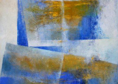 012 - Luz, digo luz- 46x55 cm.acr.s.tela - 2009